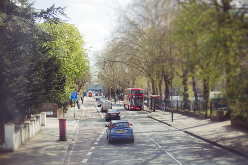 sesja-narzeczenska-w-Londynie-Notting-hill-Agnieszka-Malek-fotograf