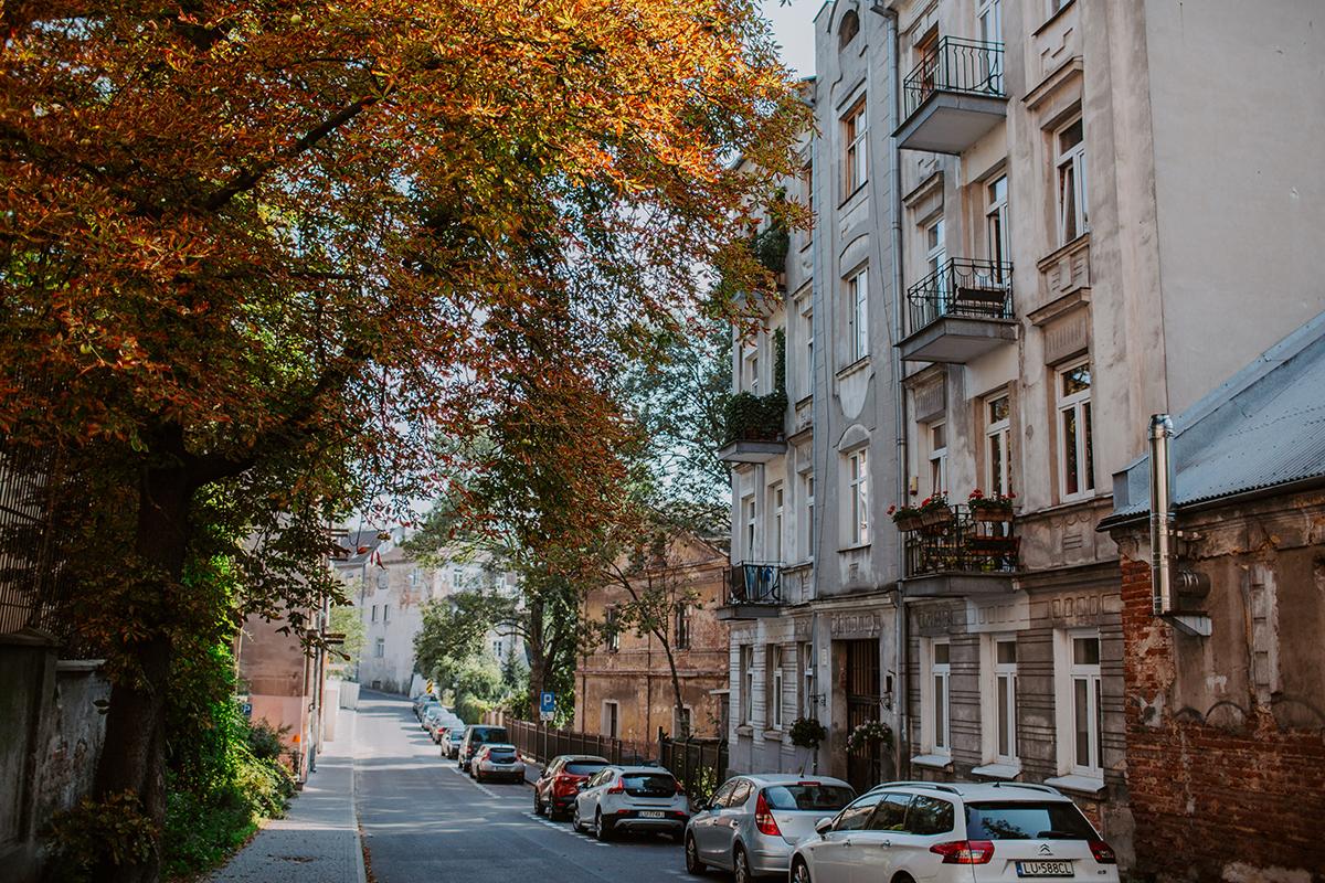 intymny-slub-Lublin-Warszawa-przyjecie-weselne-Agnieszka-Malek-fotograf 1